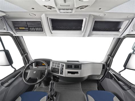 tractor interior upholstery image gallery semi interior