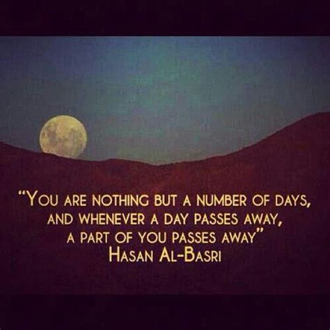 reality of day in islam 447 best images about islam on quran