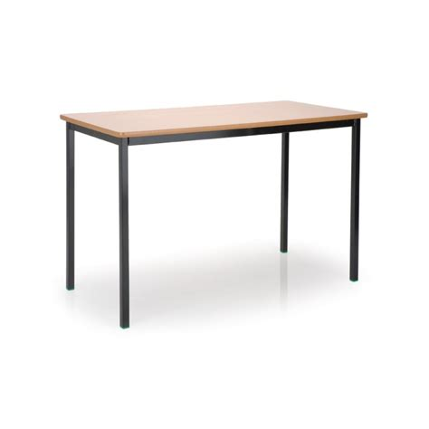 To The Table Mdf Edge Classroom Tables