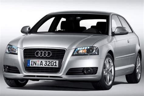 Audi A5 Supercharged Audi Reveals Plans For Frankfurt Supercharged A5