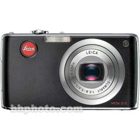 Leica C leica c 1 digital black b h photo