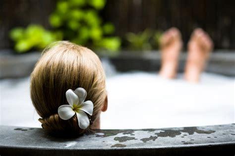 soaking in bathtub benefits baja seafaris fun season airs on