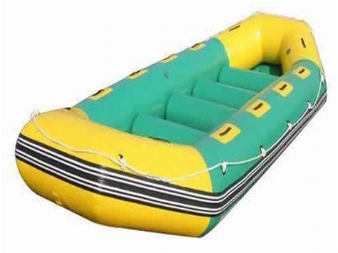 cheap boats canada inflatable utility river boat manufacturer discount