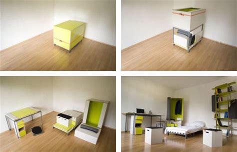 transformers bedroom furniture transformer furnitures neatorama