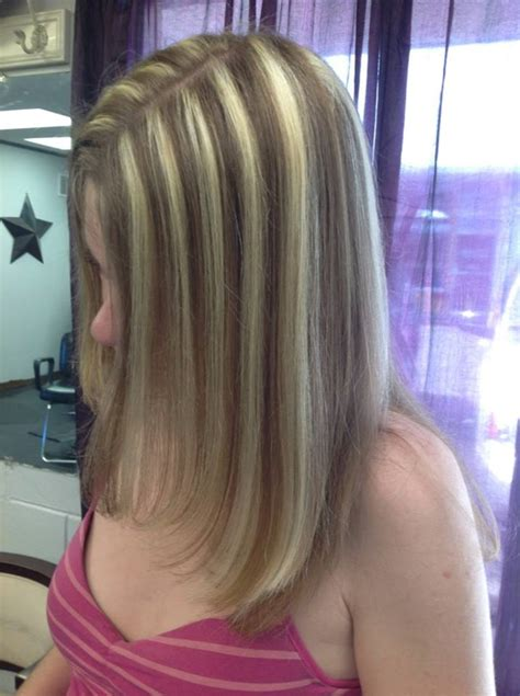 hairstyles with color panels hair cut style color perm extensions cuttin up studio of