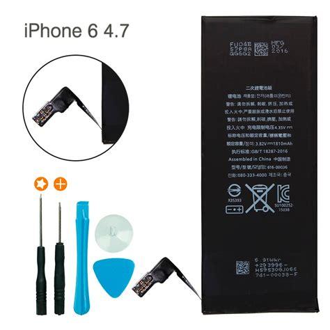 Heathers Iphone 4 4s 5 5s 6 6s 6 Plus 6s Plus bateria iphone 4 4s 5 5g 5c 5s 6 4 7 6s 4 7 ferramenta r 31 90 em mercado livre