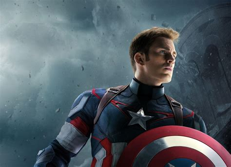 captain america pc wallpaper captain america wallpapers wallpaper cave