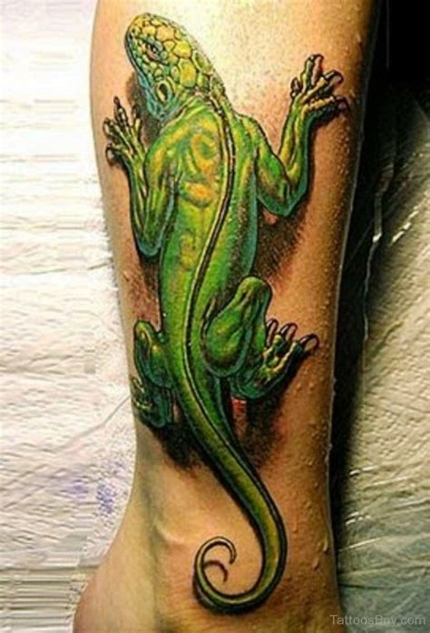 lizard tattoos designs lizard tattoos designs pictures
