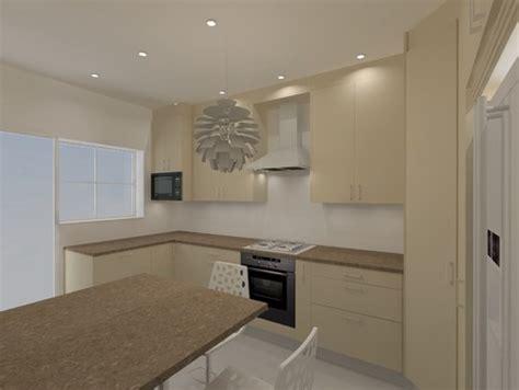 kitchen layout 4m x 3m kitchen 4m x 3m kitchen layouts wren living island shape