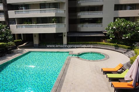 4 bedroom apartments rent 4 bedroom apartment for rent at garden amazing