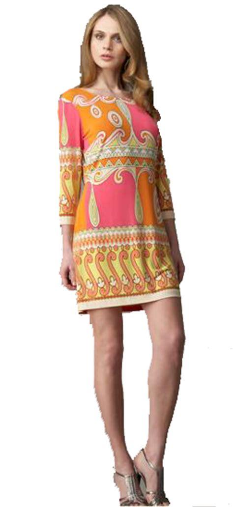 Wanita Model Sobek Stretch Tipe G gaun beli murah gaun lots from china gaun suppliers on aliexpress alibaba