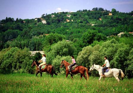 soggiorni estivi esercito vacanze 2011 il boom di quelle verdi