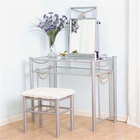 glass bedroom vanity glass bedroom vanity webbkyrkan com webbkyrkan com