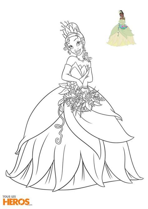 Coloriage Princesse Disney 224 Imprimer En Ligne Coloriage Reine Des Neiges En Ligne Gratuit L