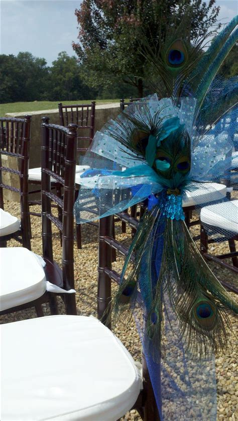 peacock themed wedding decor best 25 peacock wedding decorations ideas only on