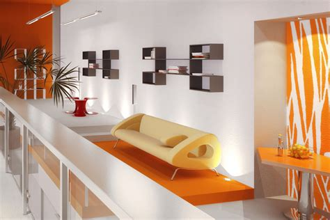 stunning home study interior design courses pictures