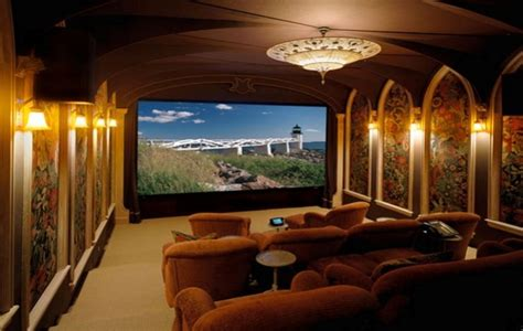 cool home theater zimmer interior designs categories small dining room decorating