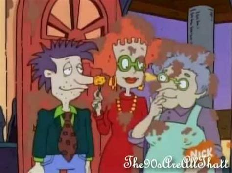 Rugrats S Day Rugrats S Day