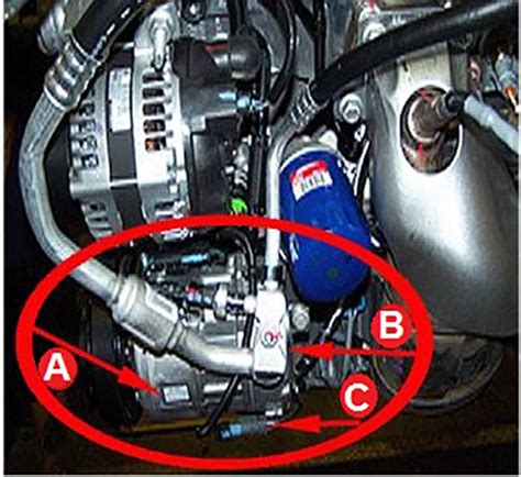 Power Lifier Gmc gmc acadia lifier location gmc free engine image for