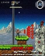 themes jar 320x240 konami contra 4 320x240 java game free download dertz