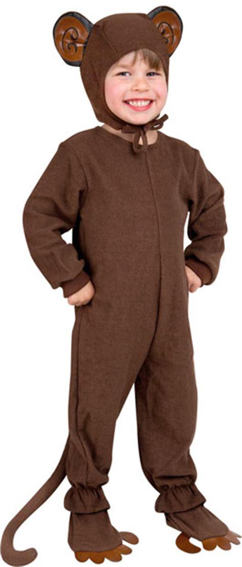monkey costume toddler monkey costume best toddler costumes 2015 brandsonsale