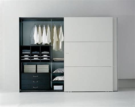 Bedroom Wardrobe Design Ideas Skoyoofel Wardrobe Designs For Bedroom Design Bookmark 2435