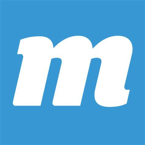 doodle poll slack meekan scheduling slack app directory