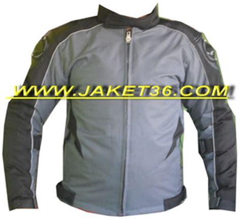 desain gambar jaket motor kumpulan foto jaket desain jaket motor