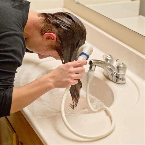 hose hook up to kitchen sink hose hook up to kitchen sink