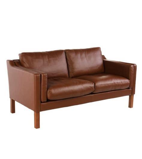 u type sofa sofas