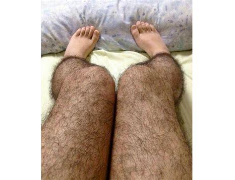 how do i get a bushy bushy blonde haircut hairy legs stockings