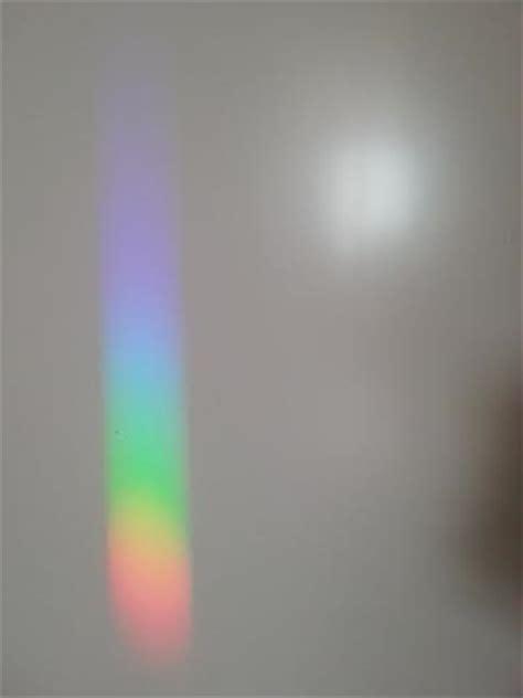 Rainbow Mirjam S Glessmer