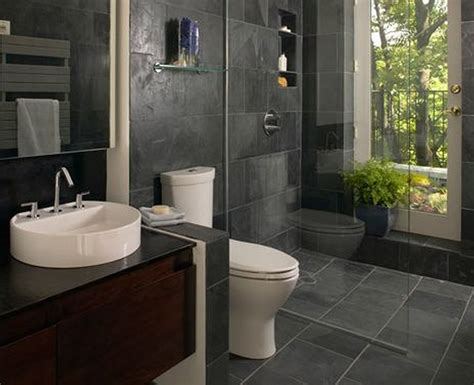 bathroom improvement ideas why should home contractors start using photos and