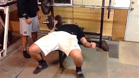 bench pressing with long arms bench pressing with long arms tip the single arm bench
