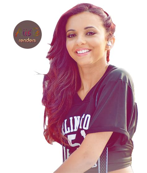layout jade thirlwall angels blog design png jade thirlwall