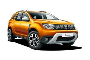 renault duster new car new 2018 dacia duster revealed pictures specs details