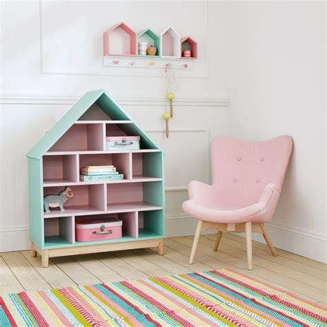 Incroyable Idee Rangement Chambre Enfant #3: 2681e89c4b105808e7b208ce4d0ab01c.jpg