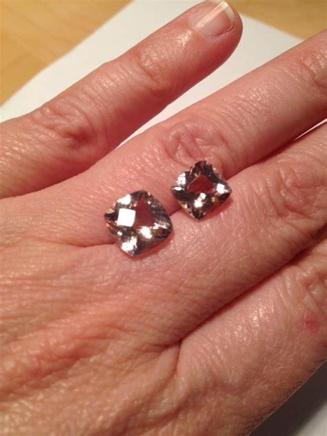 Buying Gemstone seperate from Setting Advice!!   Weddingbee