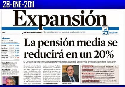 retraso en pago de pensiones es un asunto de liquidez pensiones y jubilaciones en la prensa sobaco global
