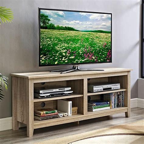 Terbaru Rak Tv Olympic 35 desain rak tv minimalis modern terbaru dekor rumah