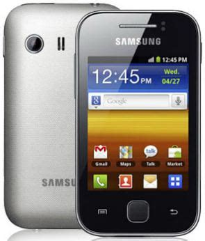how to unlock samsung galaxy y (young) s5360 by unlock