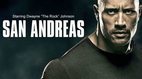 film full movie san andreas san andreas movie with a fault merlion wayfarer s