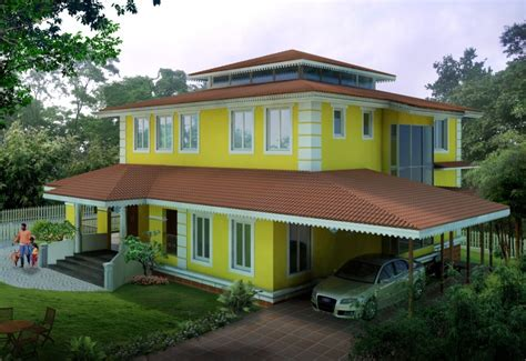 buy house in goa goa houses for sale homes in goa goa homes