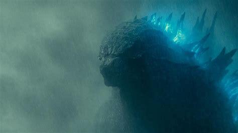 godzilla king   monsters director