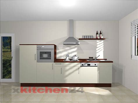küchen angebote günstig k 252 chenzeile im angebot dockarm