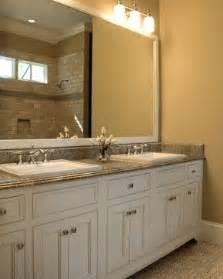 bathroom countertops ideas bathroom granite countertops bathrooms design ideas pictures