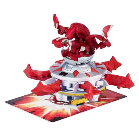 diecast mobil grx bakugan mobile assault hurrix colors and styles may vary