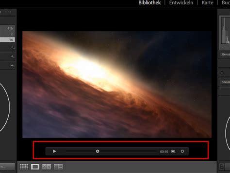 lightroom tutorial importieren videos importieren photoshop lightroom tutorials de