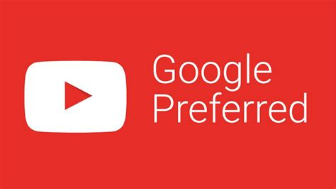 goggle images preferred