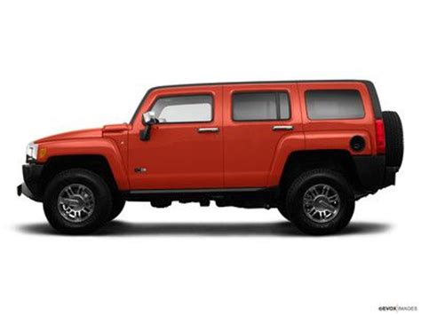 repair anti lock braking 2009 hummer h3 seat position control purchase used 2009 hummer h3 alpha sport utility 4 door 5 3l in indianapolis indiana united